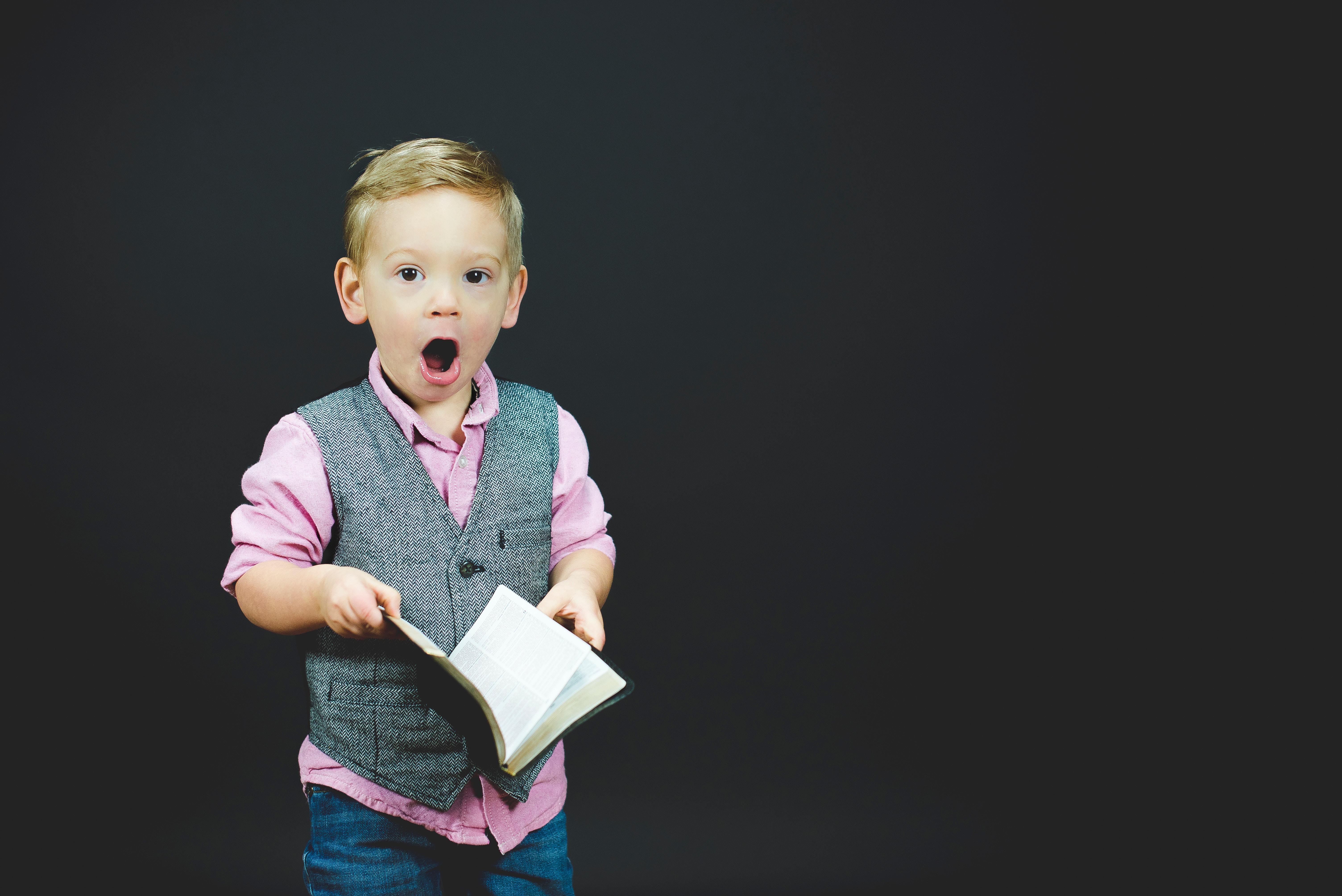 preschool bible curriculum ages 3-K